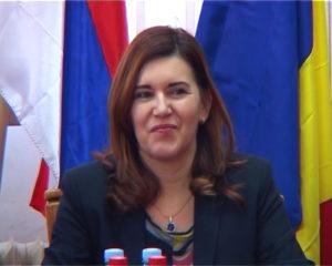 ambasadorka-rumunije-u-boljevcu-2