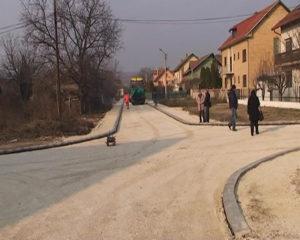 asfaltiranje-negotin-2