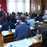 Usvojena je odluka o budžetu opštine Boljevac za 2017 godinu