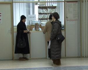 bolnica-majdanpek-2