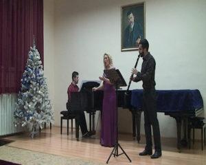 koncert-muzicka-ng-1