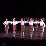 """Program Ustanove """"Centar za kulturu Bor"""""""
