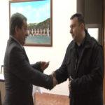 Nove stranačke prostorije Demokratske stranke u Kladovu
