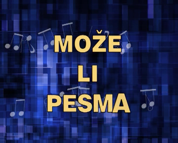moze-li-pesma