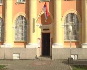 muzej-za-1