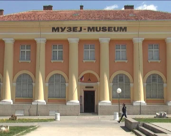 Izložba u Galeriji Narodnog muzeja Zaječar povodom 90 godina od smrti Nikole Pašića