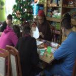 """Udruženje za pomoć osobama ometenim u razvoju """"Nada"""" iz Kladova obeležilo je Međunarodni dan osoba sa invaliditetom"""
