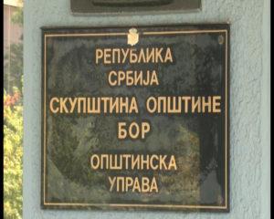 opstina-bor-1