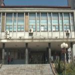 Budžet opštine Bor za 2017. god. dve milijarde i sto miliona dinara!