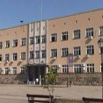 Održana osamdeset sedma sednica Opštinskog veća