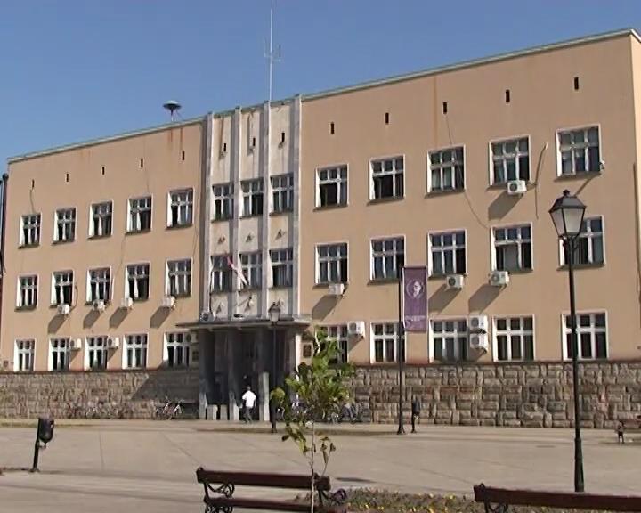Održana sednica Opštinskog veća opštine Negotin