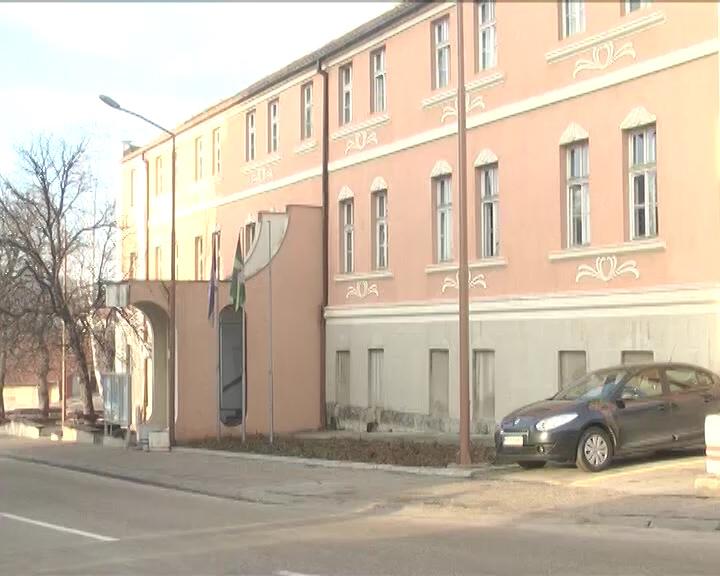 Usvojen budžet opštine Knjaževac za 2019. godinu