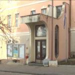 Javna rasprava o budžetu opštine Knjaževac za 2018. godinu