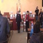 300 paketića za učenike osnovnih škola u Negotinu iz socijalno ugroženih kategorija stanovništva