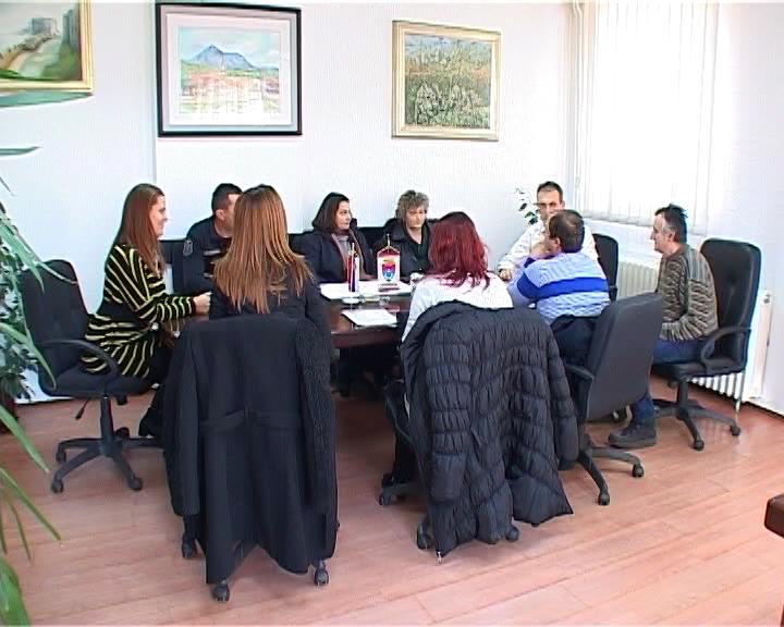 Program prekogranične saradnje Srbija-Bugarska