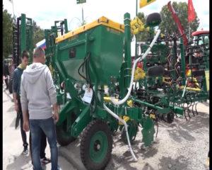 poljoprivreda-zagubica-2