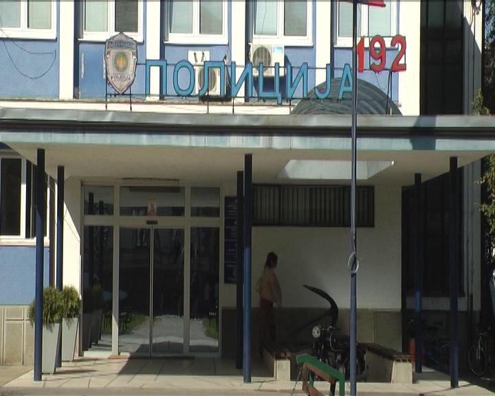 Bezbednost u Zaječaru tokom praznika ocenju je se kao povoljna (VIDEO)