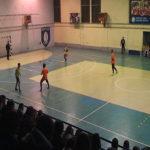 Završen je tradicionalni novogodišnji turnir u malom fudbalu u Negotinu