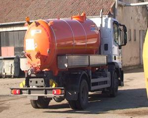 novi-kamion-za-komunal-mpg-still001
