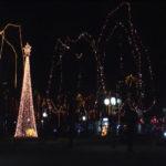 Spektakularnog dočeka Nove godine u Zaječaru neće biti !