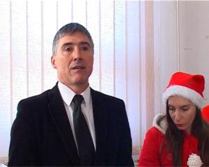 novogodisnji-prijem-kod-predsednika-opstine-mpg-still002