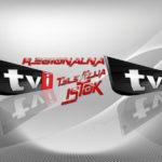 Zaječar: Odličan Novogodišnji program televizije Istok 31.12.2017. god. i 1.1.2018.god. od 20h