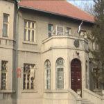 """Radionica-seminar u Zaječaru """" Aktuelni trenutak arhivske službe """" 15. jun"""