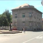 Prodajna izložba knjiga u biblioteci Svetozar Marković u Zaječaru