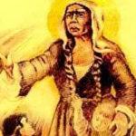 Društvo roma Zaječar obeležava slavu Bibijako Djive