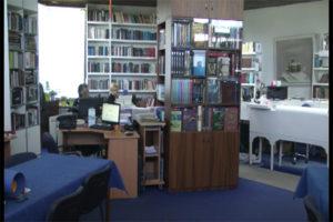 Biblioteka Kladovo 2