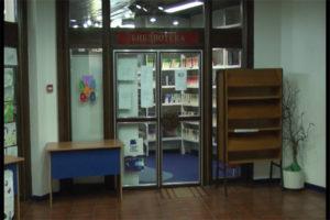 Biblioteka Kladovo 3