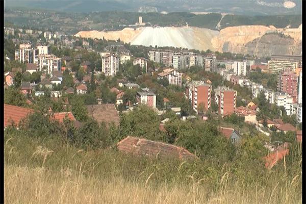 Lični dohodci u Borskom okrugu u prošloj godini za 1,1% veći od republičkog proseka