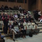 Obeležena je 11. Evropska nedelja prevencije raka grlića materice