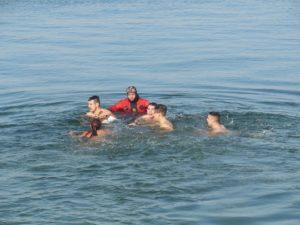 Casni krst Kladovo 4