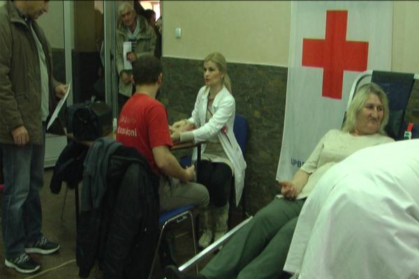 16. marta biće održana akcija dobrovoljnog davanja krvi u Zaječaru