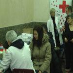 Održana akcija dobrovoljnog davanja krvi u Zaječaru