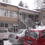 Evropska nedelja prevencije raka grlića materice u Žagubici