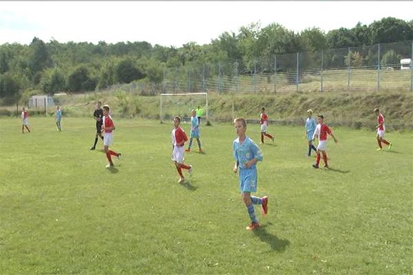 U Zaječaru je formiran klub FK Timok Juniors