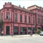 Saopštenje Gradske izborne komisije