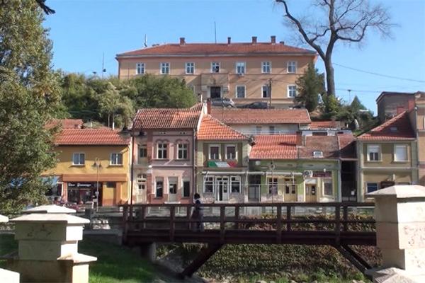 Predsednik opštine Knjaževac potpisao ugovore sa ministarstvima Vlade Srbije