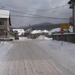 Putni pravci iz Žagubice prema svim susednim opštinama su prohodni