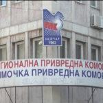 Timočki region  učestvuje sa  3,2% u ukupnom izvozu Republike Srbije