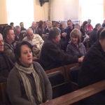 Zakazana sednica Skupštine opštine Negotin
