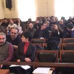 Održane 32. i 33. sednica SO Negotin, razrešen dosadašnji predsednik opštine Negotin Jovan Milovanović