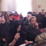 Održana 36. sednica Skupštine opštine Negotin