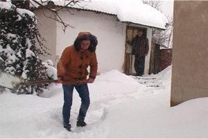 Snezno nevreme Boljevac 4