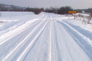 stanje-na-putevima-boljevac-sneg-mpg-still001