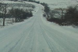 stanje-na-putevima-boljevac-sneg-mpg-still002