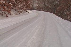 stanje-na-putevima-boljevac-sneg-mpg-still003