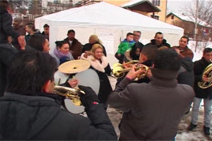 Tetkin dan u Boljevcu 1